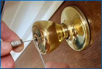 Sicklerville Locksmith  Sicklerville, NJ 856-545-9486