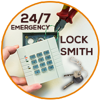Sicklerville Locksmith , Sicklerville, NJ 856-545-9486